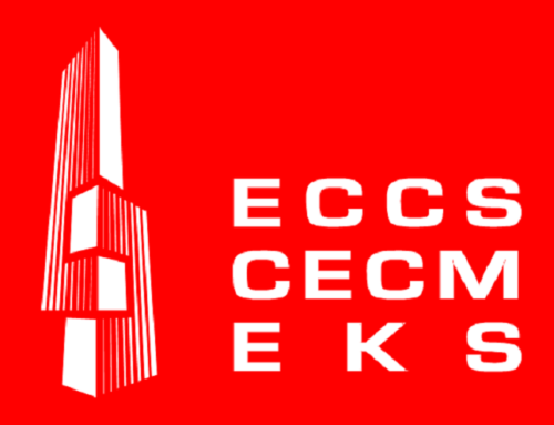 ECCS | European Steel Bridges Awards 2018