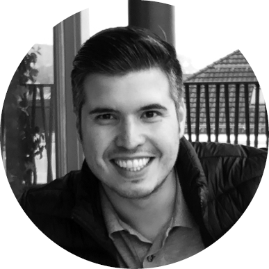 Samuel Rebelo Garcia : Responsable des projets techniques