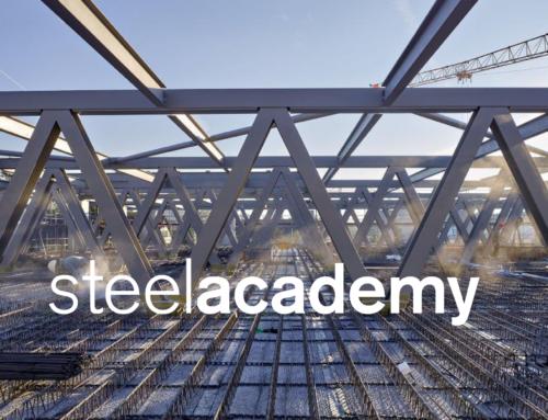 Revue steelacademy 02/20