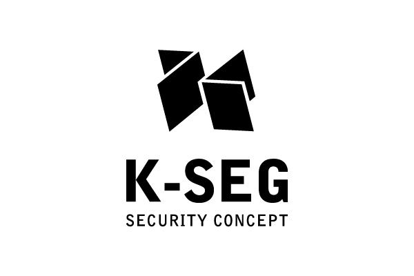 K-SEG